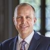 Brian Dykstra, Vice President of Starfysh