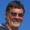 Rev. Dan Irvine, Member at Large for Starfysh